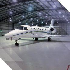 Aircraft Management