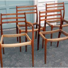 Chair-repair-Melbourne2.jpg