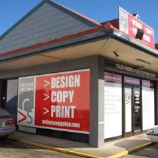 Not-Just-A-Copy-Shop-Printing-Services-Gold-Coast-Building.jpeg