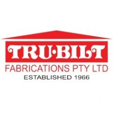 Tru-Bilt-Fabrications-1.jpg