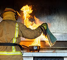 best-fire-and-safety-training-services.jpg
