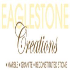Eagal-Stone-Creation.jpg