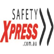 Safety-Xpress-Logo.jpg