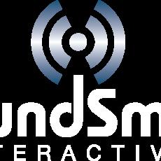 SoundSmart-Logo-white-text.png