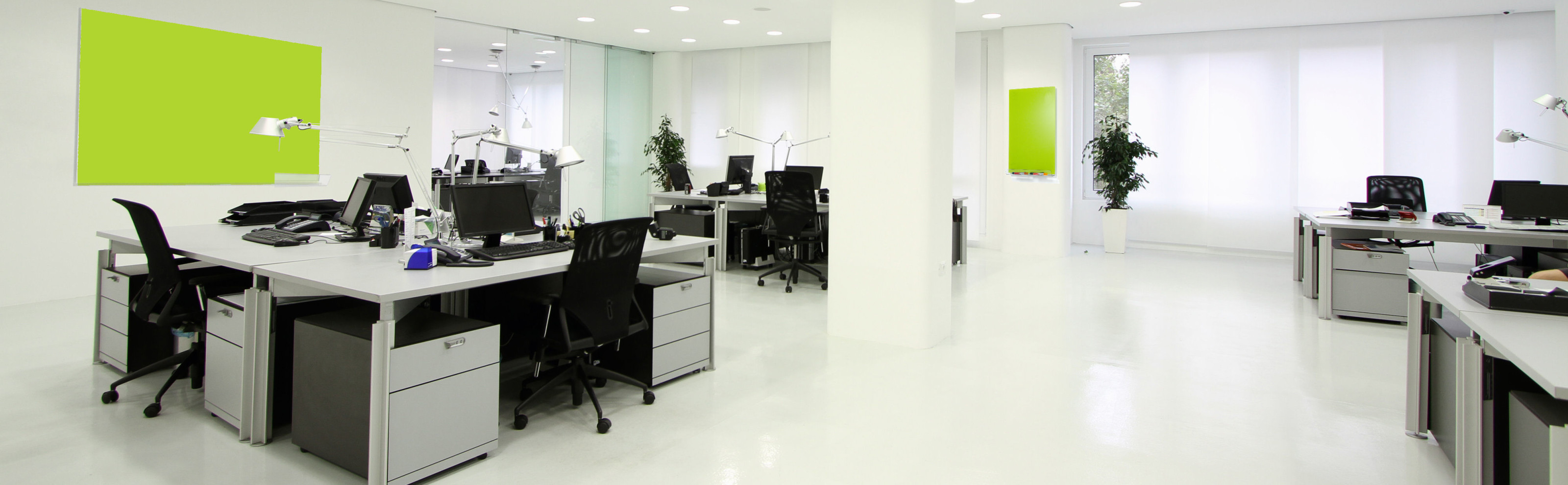 Commercial Cleaning 1 ...