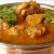 chicken-curry-recipe.png