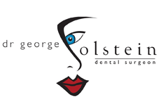 cropped-Dr-George-Olstein-Dental-Surgeon-Logo-FINAL.png