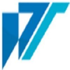 western-logo-1.jpg