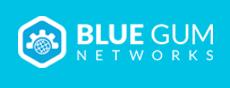 BlueGumNetworksPerth.png