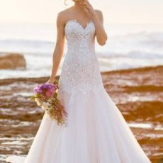 Bridal-Dresses-Melbourne.jpg