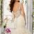 Bridesmaid-Dresses-Melbourne.png