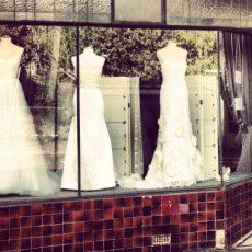 bridal-shops-melbourne.jpg
