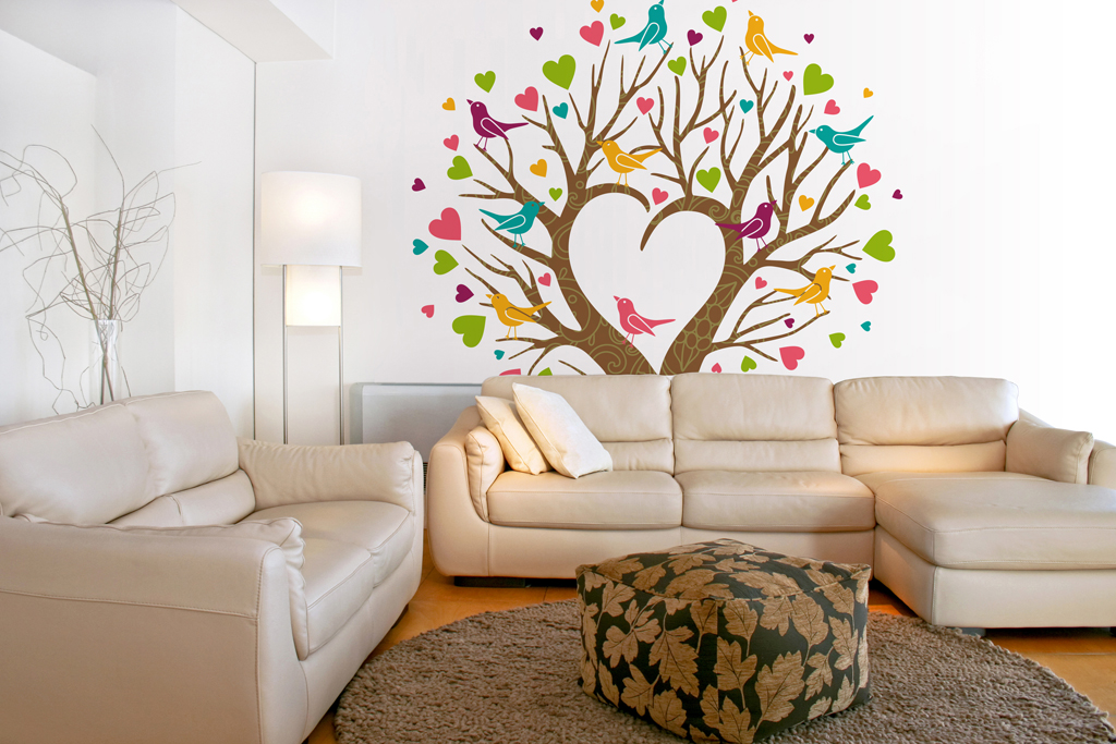 Custom Wall Decals Opticure Solutions Aussie Business Directory