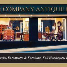 snook_antique_home_banner.jpg