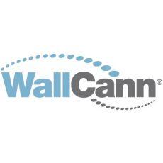 wallcann-logo.jpg