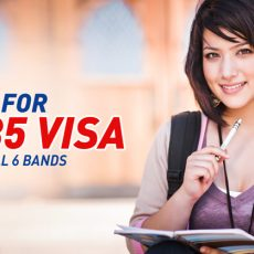 Apply-for-485-Visa-with-Overall-6-bands.jpg