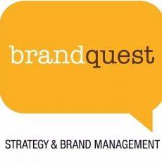 Brand-Quest-logo.jpg