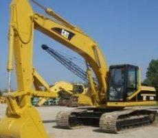 caterpillar-excavator-parts.jpg