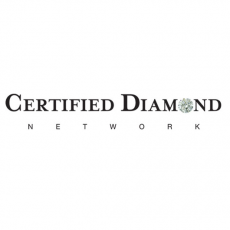 certified-diamond-network-logo.png