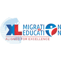 XL Migration and Education Services