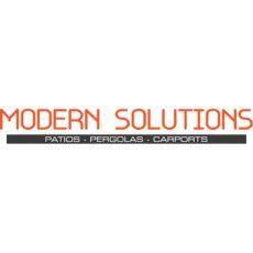 logo-ms.jpg