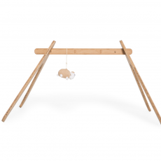 Bamboo-Baby-Gym.png