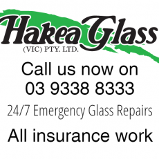 Glazier-Shopfront-Emergency-Glass-Repair.png