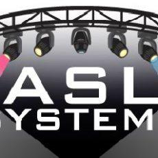ASL-Systems.jpg