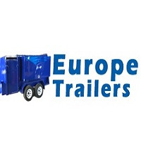 Europe-Trailers200.jpg