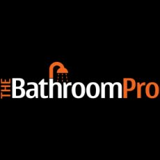 The Bathroom Pro